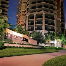 The Landmark - Palm Beach Gardens