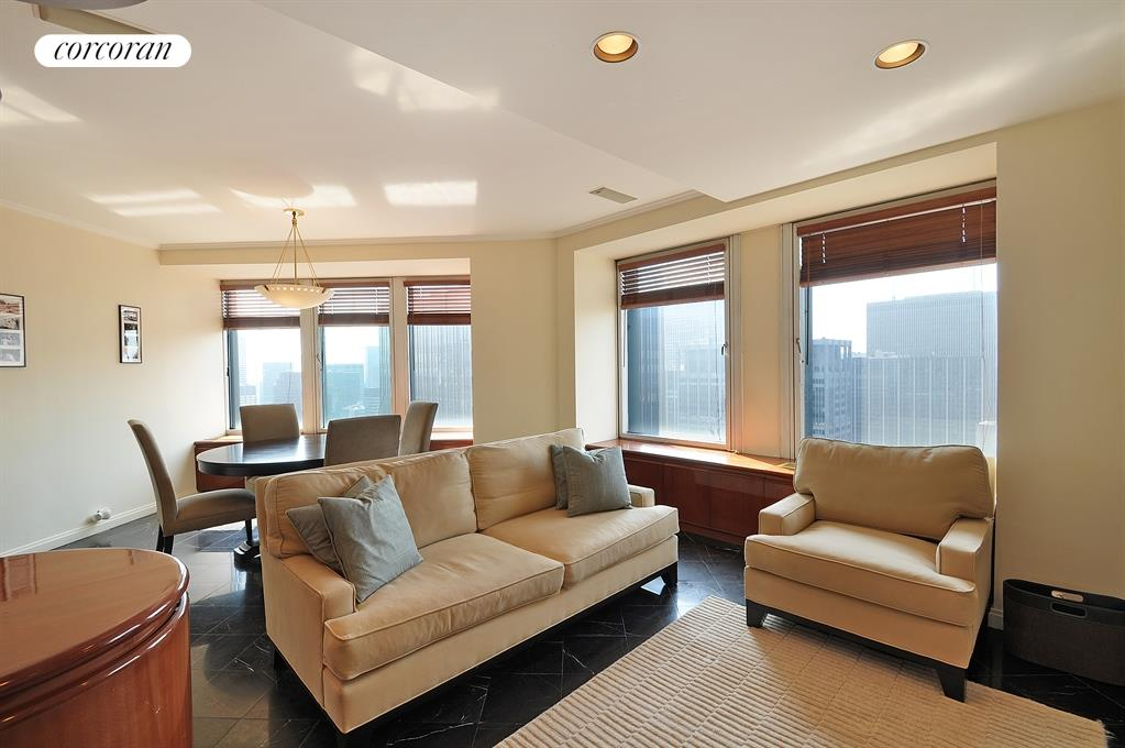 150 West 56th ST.