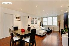 200 East 58th Street, Apt. 17H, Midtown East