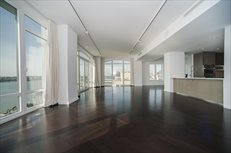 400 West 12th Street, Apt. 14C, West Village