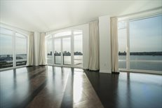400 West 12th Street, Apt. 14B, West Village