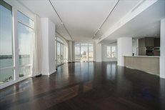400 West 12th Street, Apt. 14 FL, West Village