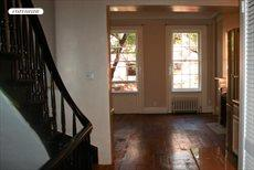 78 Jane Street, Apt. 2, West Village