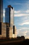 60 Riverside Blvd, Apt. PH3902, Upper West Side