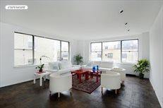 8 East 83rd Street, Apt. 12F, Upper East Side