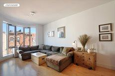 200 16th Street, Apt. 3C, Park Slope