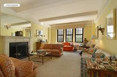 888 Park Avenue, Apt. 4A, Upper East Side