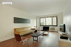 195 Willoughby Avenue, Apt. 602, Clinton Hill