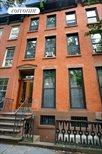 355 Carlton Avenue, Fort Greene