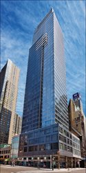 247 West 46th for Sale #460259
