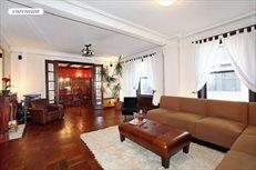 790 Riverside Drive, Apt. 10J, Washington Heights