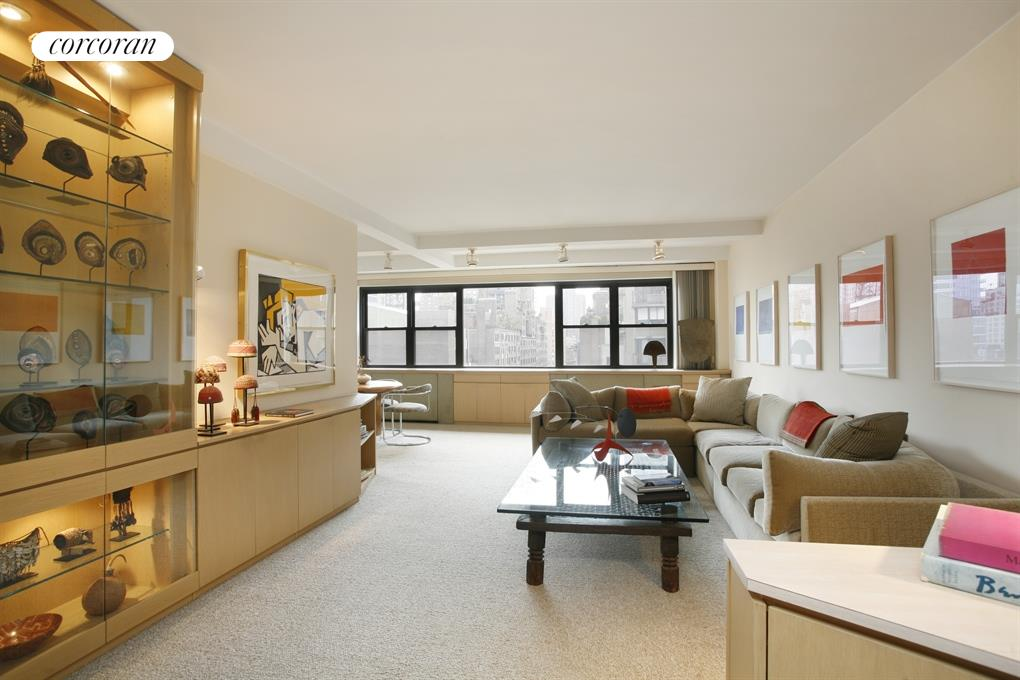 165 East 72nd ST.