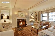 14 East 90th Street, Apt. 6E, Carnegie Hill