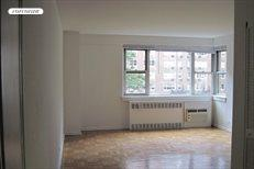 345 West 58th Street, Apt. 4Y, Upper West Side