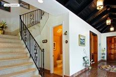 245 Seminole Avenue, Palm Beach