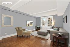 27 West 72nd Street, Apt. 1405, Upper West Side