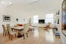 15 Broad Street, Apt. 2524, Financial District
