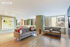 415 East 37th Street, Apt. 24LK, Murray Hill