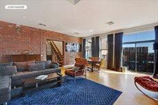 138 Broadway, Apt. PHB, Williamsburg