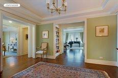 400 West End Avenue, Apt. 13CD, Upper West Side