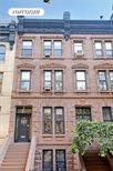 165 West 88th Street, Upper West Side