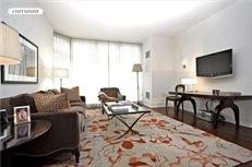 300 East 55th Street, Apt. 11C, Midtown East