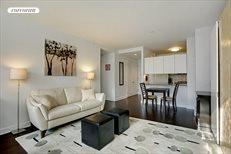 100 Riverside Blvd, Apt. 5B, Upper West Side