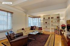 20 East 35th Street, Apt. 14N, Murray Hill