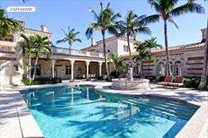 920 South Ocean Blvd, Palm Beach