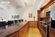 529 West 42nd Street, Apt. 3H, Clinton
