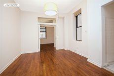 135 West 16th Street, Apt. 17, Chelsea