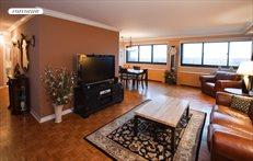 1725 York Avenue, Apt. 34E, Upper East Side