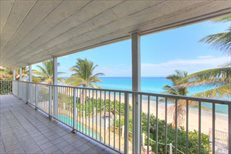4023 South Ocean Boulevard, Highland Beach