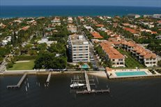 250 Bradley Place #203, Palm Beach