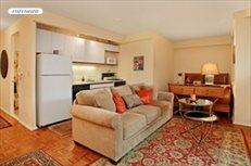 233 East 86th Street, Apt. 7D, Upper East Side