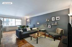 233 East 69th Street, Apt. 5E, Upper East Side