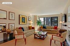 120 East 90th Street, Apt. 5E, Carnegie Hill