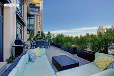 170 East End Avenue, Apt. 6A, Upper East Side