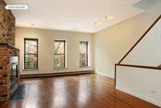 109 Sterling Place, Apt. 1, Park Slope