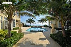 1171 South Ocean Boulevard, Delray Beach