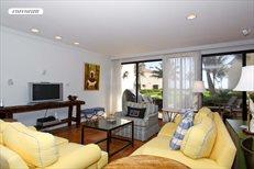 6711 North Ocean Boulevard #30, Ocean Ridge