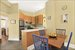 305 8th Avenue, Apt. A2, Brooklyn (305_W_EighthAvenue_#A2_Kitchen_LRozos)