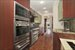 1200 Fifth Avenue, Apt. 10S9C, Manhattan (1200_FifthAvenue_#10S9C_Kitchen_CAttias)