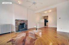 449 9th Street, Apt. 1F, Park Slope