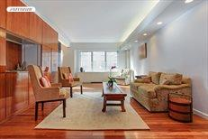 880 Fifth Avenue, Apt. 9GH, Upper East Side