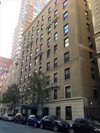Photo of 10 East 85th Street, Inc.