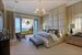 Ocean breezes through the master suite