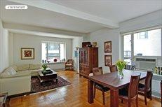 20 East 35th Street, Apt. 2K, Murray Hill
