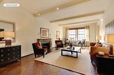 885 Park Avenue, Apt. 10B, Upper East Side