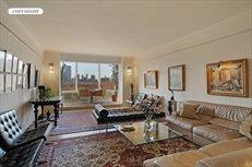 860 Fifth Avenue, Apt. 11C, Upper East Side